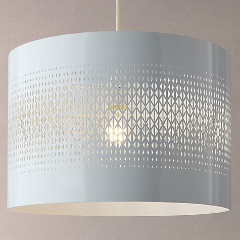 Brilliant Favorite John Lewis Light Shades In 311 Best Decor Light Images On Pinterest (Image 5 of 25)