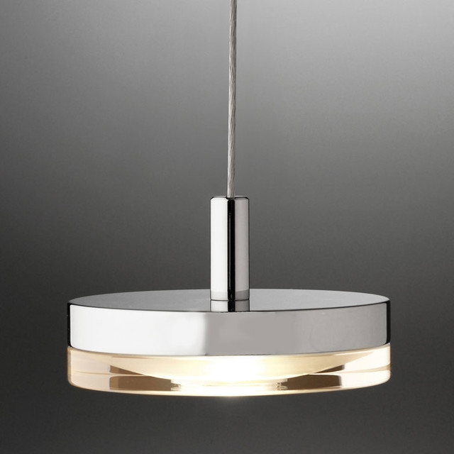 Featured Image of Led Pendant Lighting Fixtures