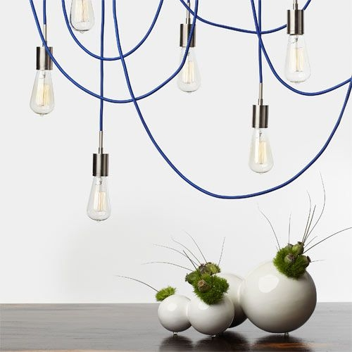 Brilliant Favorite Soco Pendant Lights Intended For 76 Best Studio Lighting Images On Pinterest (Image 7 of 25)