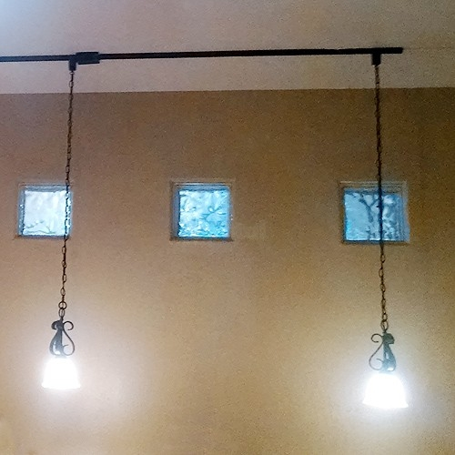 Brilliant Favorite Track Lighting Pendant Fixtures Within Hook Pendant Adapter Architectural Black 3 Wire H Style Track (Image 8 of 25)