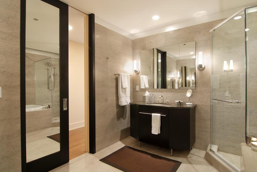 Brilliant High Quality Bathroom Mini Pendant Lights For Pendant Lights Bathroom (Image 9 of 25)