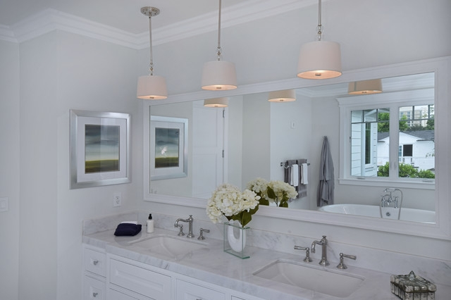 Brilliant High Quality Bathroom Mini Pendant Lights Pertaining To Mini Pendant Lights For Bathroom With Lighting Trends Do Mini (Image 10 of 25)