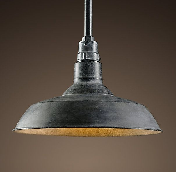 Brilliant New Barn Pendant Lights Regarding 172 Best Mv Pendant Light Images On Pinterest (Image 5 of 25)