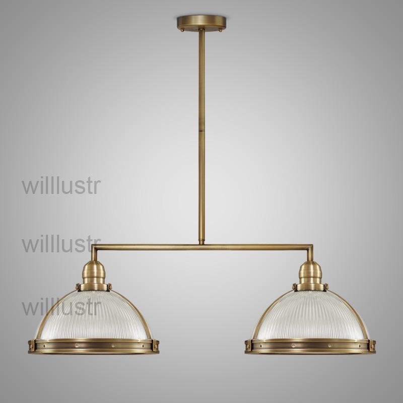 Brilliant New Clemson Pendant Lights Throughout Willlustr Vintage Clemson Prismatic Glass Pendant Light Suspension (View 8 of 25)