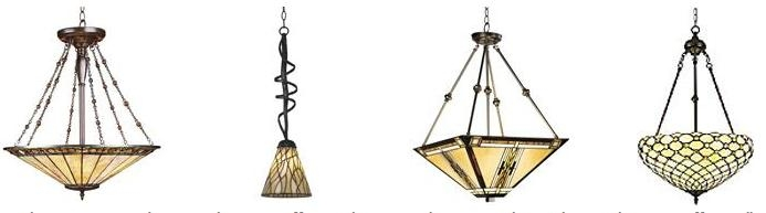 Brilliant New Lamps Plus Pendant Lights Regarding Pendant Lightspendantlightsfixturesformalinformaltraditional (Image 10 of 25)