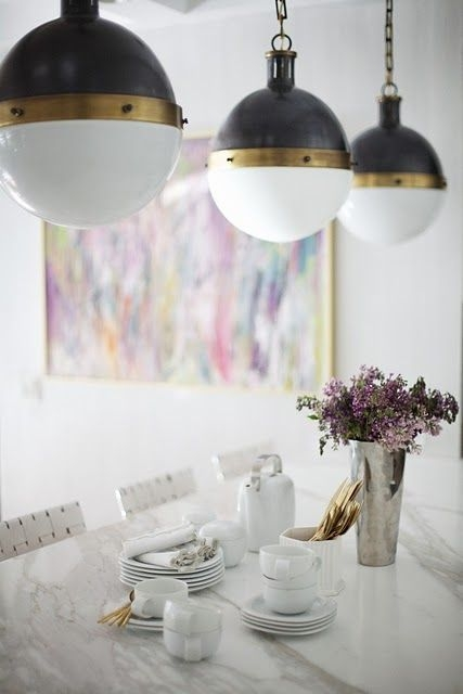 Brilliant Popular Hicks Pendant Lights In Best 25 Globe Pendant Light Ideas Only On Pinterest Hanging (View 20 of 25)
