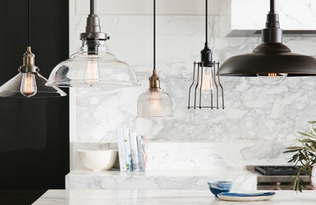 25 Ideas Of Pendant Lighting With Matching Chandeliers