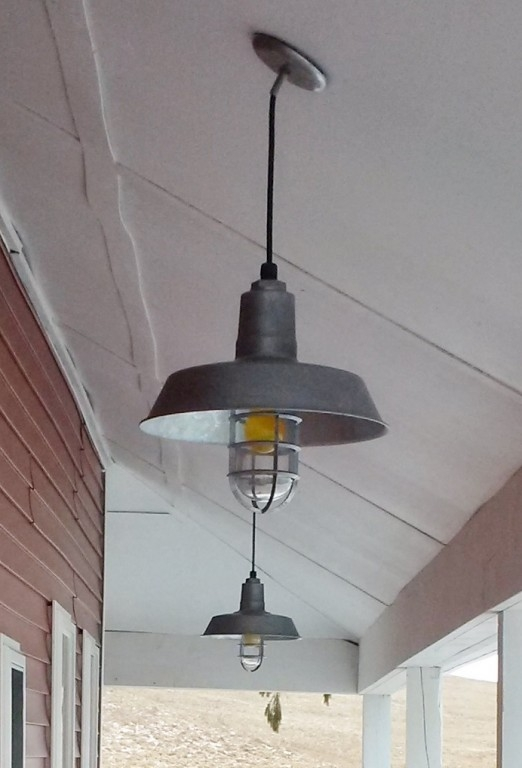Brilliant Preferred Barn Lights With Regard To Barn Lights Capture Working Farms Humble Roots Blog (Image 6 of 25)
