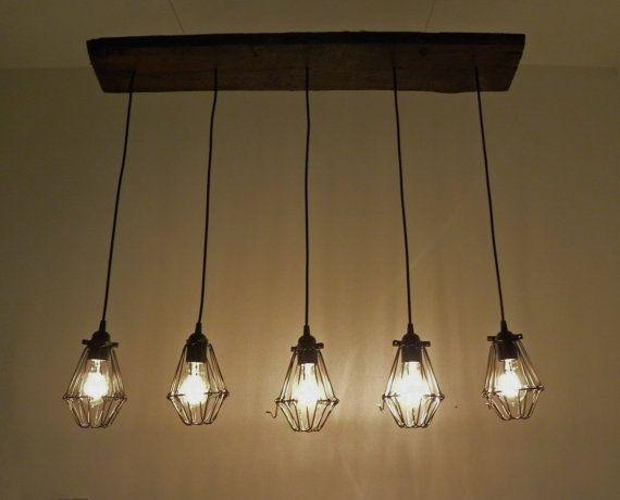 Brilliant Preferred Reclaimed Light Fittings Intended For Awesome Reclaimed Pendant Lighting 71 On Industrial Pendant Light (Image 9 of 25)