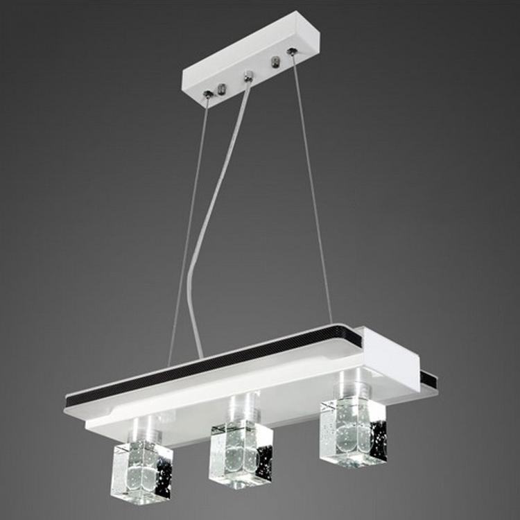 Brilliant Preferred Remote Control Pendant Lights For Remote Control Pendant Light Tequestadrum (Image 10 of 25)