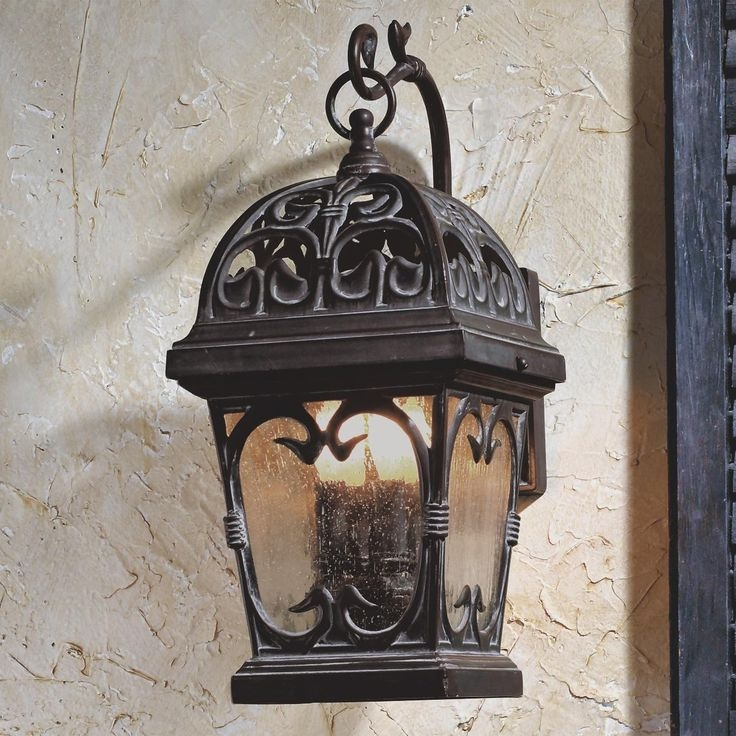 Brilliant Premium Fleur De Lis Light Fixtures Within 30 Best Lighting Images On Pinterest (Image 4 of 25)