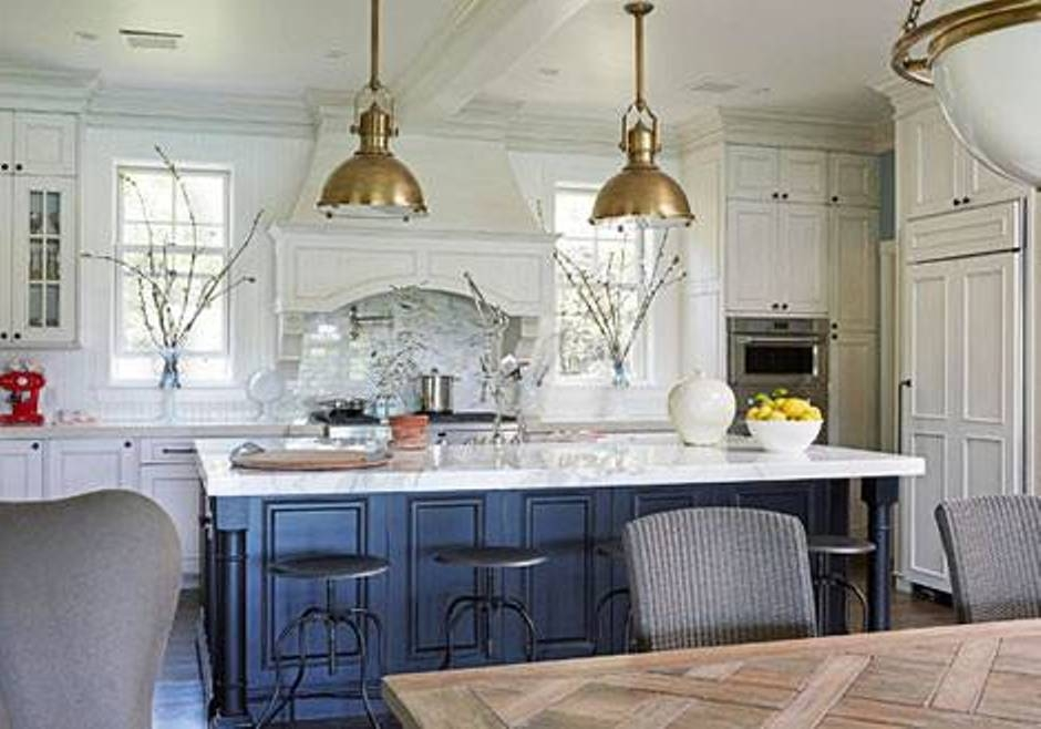 Brilliant Premium Kitchen Island Light Pendants Throughout Incredible Island Pendant Lighting Pendant Lights For Kitchen (Image 6 of 25)