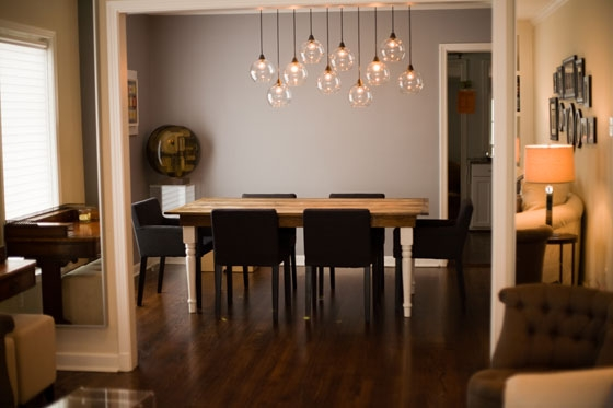 Brilliant Series Of Cb2 Light Fixtures In Two Cb2 Firefly Pendant Google Search Lighting Pinterest (Image 5 of 25)