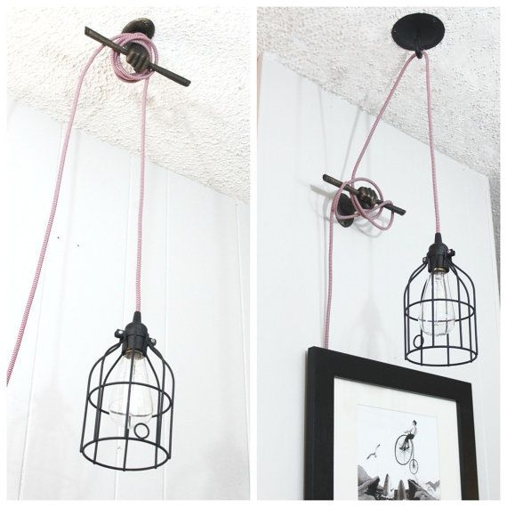 Brilliant Top Pendant Light Ceiling Hook Pertaining To 31 Best Twin Cities Lamp Co Images On Pinterest (Image 6 of 25)