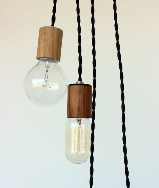Brilliant Top Plug In Pendant Light Kits With Brilliant Plug In Pendant Light Kit Plug In Pendant Light Kit (Image 8 of 25)
