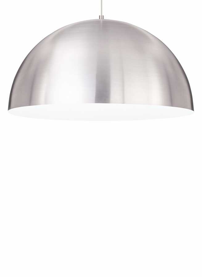 Brilliant Trendy Tech Lighting Powell Street Pendants Within Lighting 700 Psp24 Powell Street Pendant (Image 8 of 25)