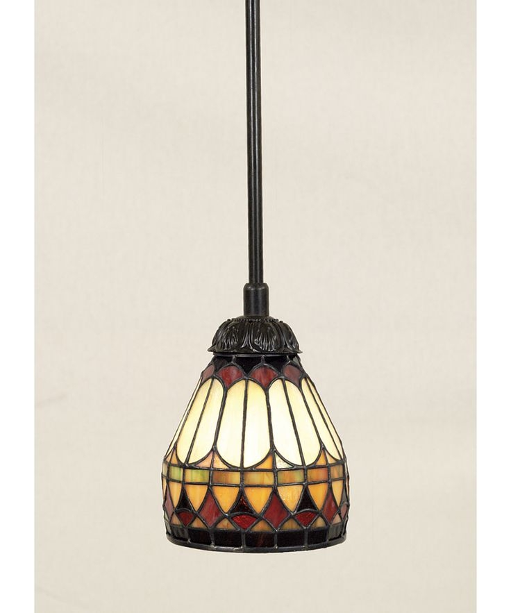 Brilliant Unique Stained Glass Pendant Light Patterns With 934 Best Stained Glass Images On Pinterest (View 6 of 25)