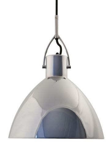 Brilliant Unique Union Lighting Pendants Intended For 16 Best Other Cool Lights Images On Pinterest (Image 4 of 25)