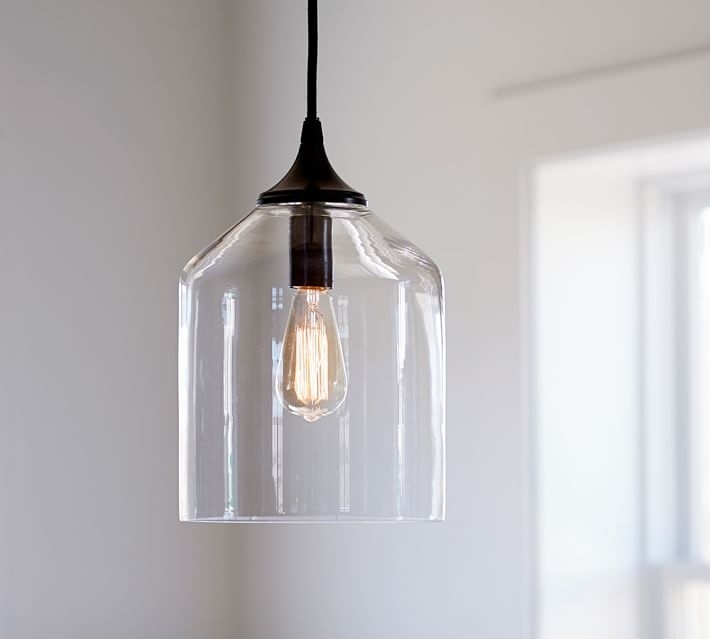 Brilliant Variety Of Barn Pendant Light Fixtures For Barn Pendant Light Fixtures Tequestadrum (Image 9 of 25)