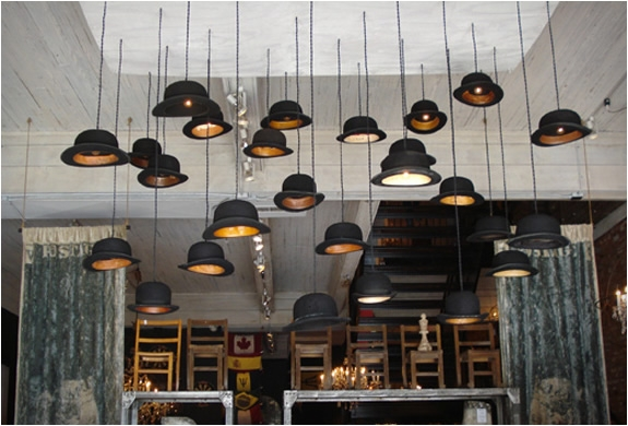 Brilliant Variety Of Jeeves And Wooster Pendant Lights With Regard To Jeeves Wooster Pendant Lamps Jake Phipps (Image 6 of 25)