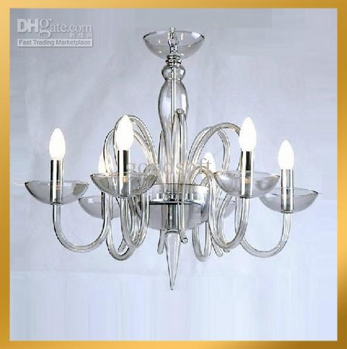 Brilliant Variety Of Murano Pendant Lights Regarding Crystal Pendant Lampk9 Crystal Pendant Lightcrystal Ceiling (Image 8 of 25)