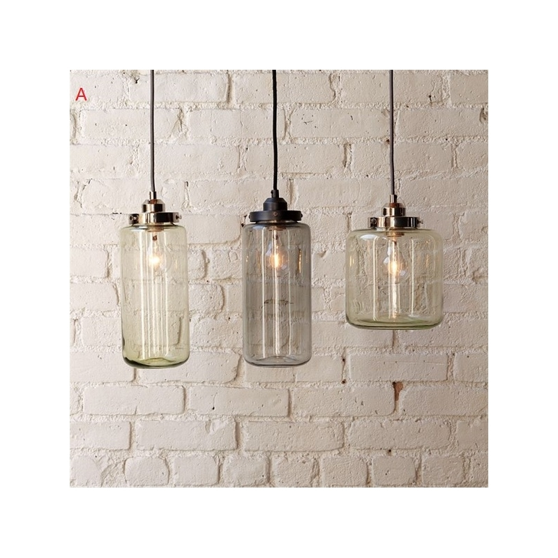 Brilliant Well Known Glass Pendant Ceiling Lights In Lighting Ceiling Lights Pendant Lights In Stock Modern (Image 9 of 25)