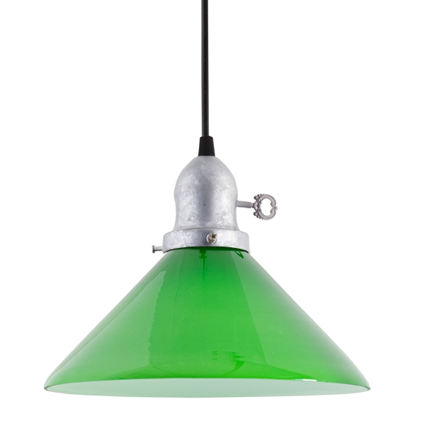 Brilliant Wellknown Glass Shades For Pendant Lights Inside Very Good Glass Shades For Pendant Lights Best Home Decor (View 18 of 25)