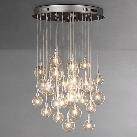 Brilliant Well Known John Lewis Lighting Intended For Best 25 Lighting Online Ideas Only On Pinterest Cafe Lighting (Image 5 of 14)