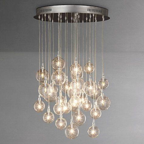 Featured Image of John Lewis Lighting