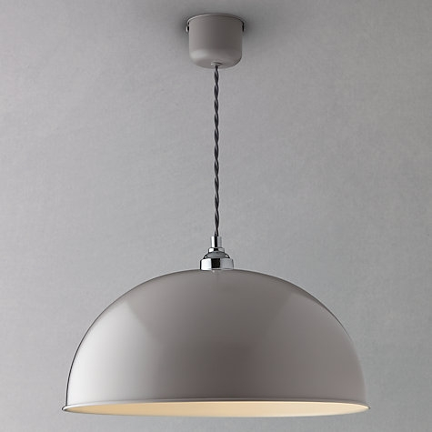 Brilliant Well Known John Lewis Lighting Pendants Regarding Nelson Medium Sofa Discover More Ideas About Plymouth John (Image 5 of 25)