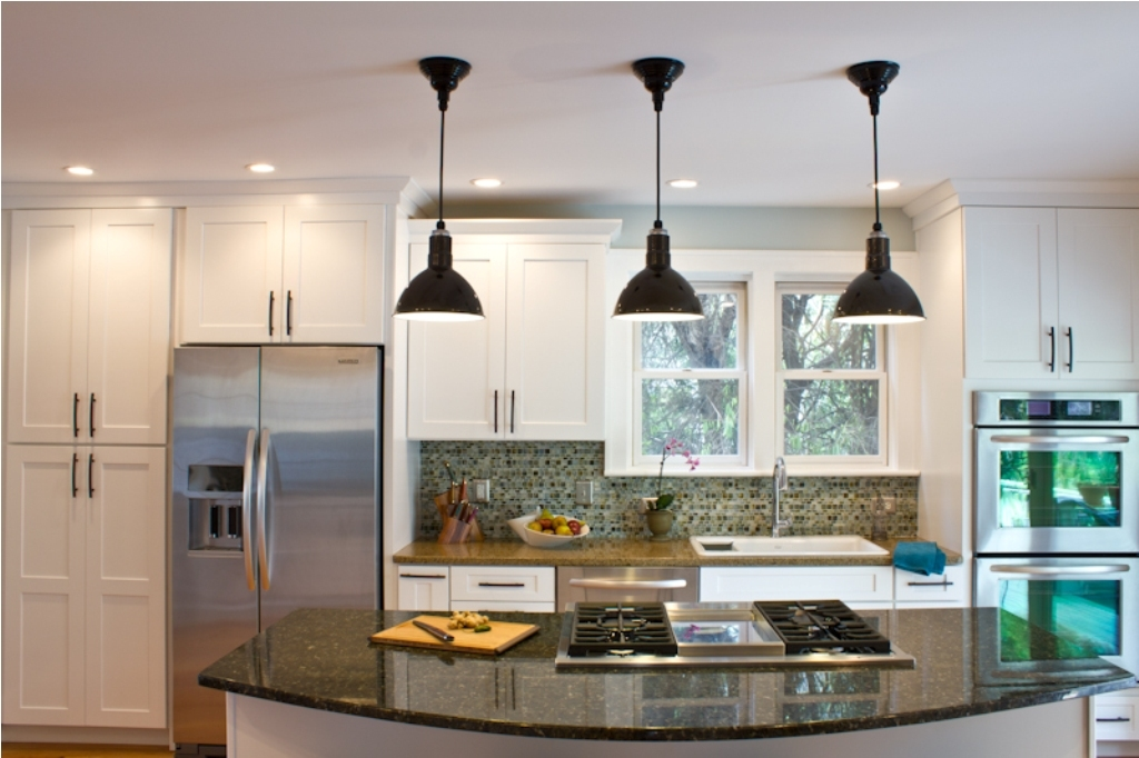Brilliant Wellknown Pendant Lamps For Kitchen For Innovative Kitchen Pendant Lamps Kitchen Islands Pendant Lights (Image 7 of 25)