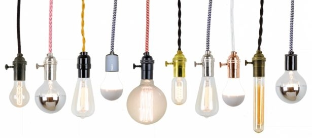 Brilliant Wellknown Plug In Pendant Light Kits Regarding Captivating Plug In Pendant Light Kit Plug In Pendant Etsy (View 15 of 25)