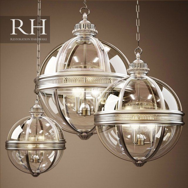 Brilliant Well Known Victorian Hotel Pendants Pertaining To Best 25 Victorian Pendant Lighting Ideas Only On Pinterest (Image 6 of 25)