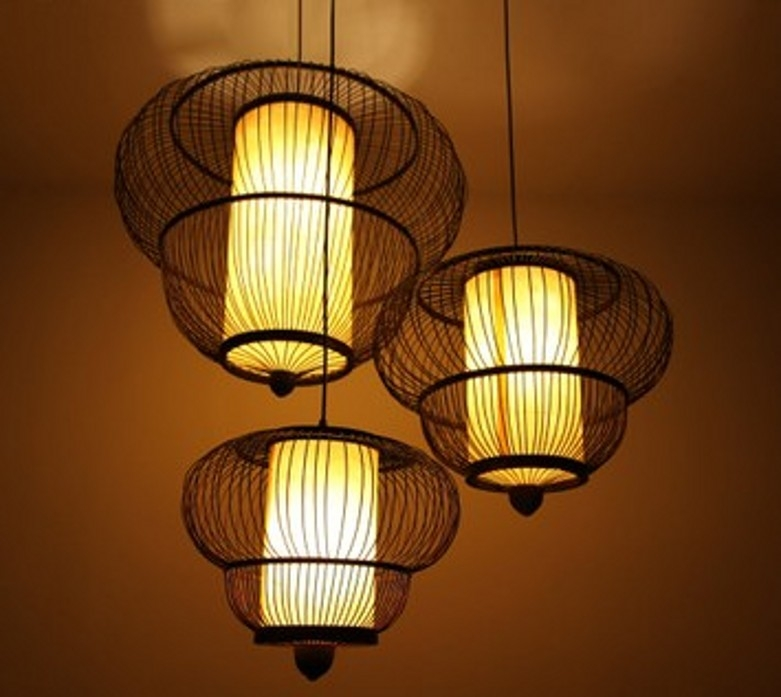 Brilliant Wellknown Wooden Pendant Lights For Sale Pertaining To Cheap Pendant Lights On Sale At Bargain Price Buy Quality Light (View 17 of 25)