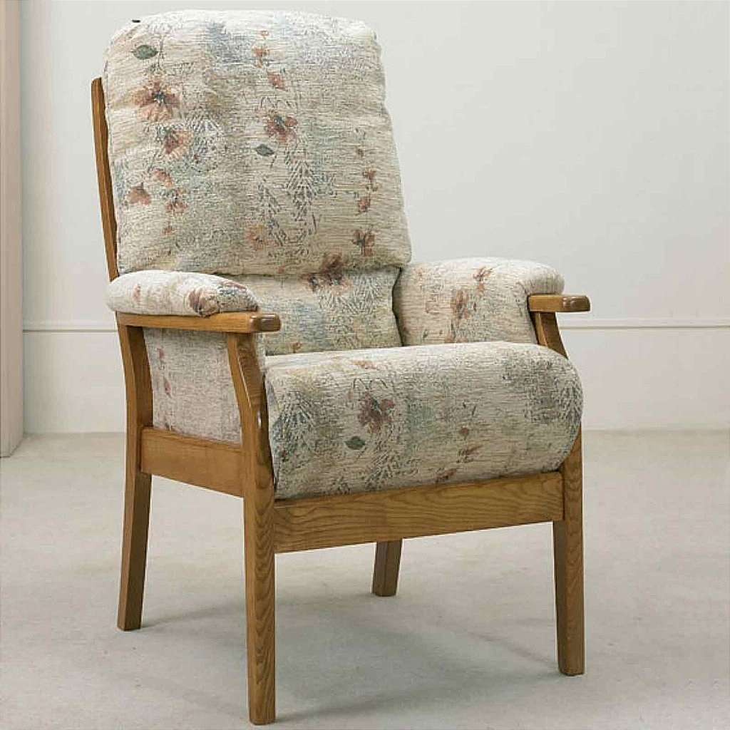 Brilliant Wellliked Cintique Armchairs Within Cintique Furniture Fine British Upholstery Vale Furnishers (Image 5 of 15)