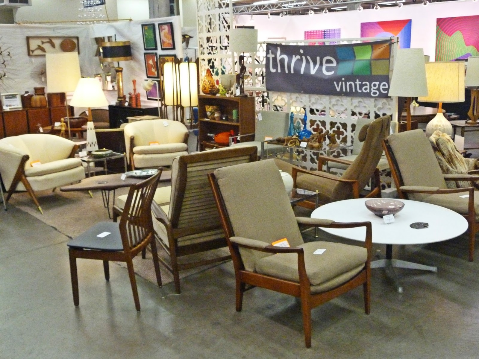 Brilliant Wellliked Cintique Mid Century Armchairs Pertaining To Modern Mid Century Danish Vintage Furniture Shop Used (View 7 of 15)
