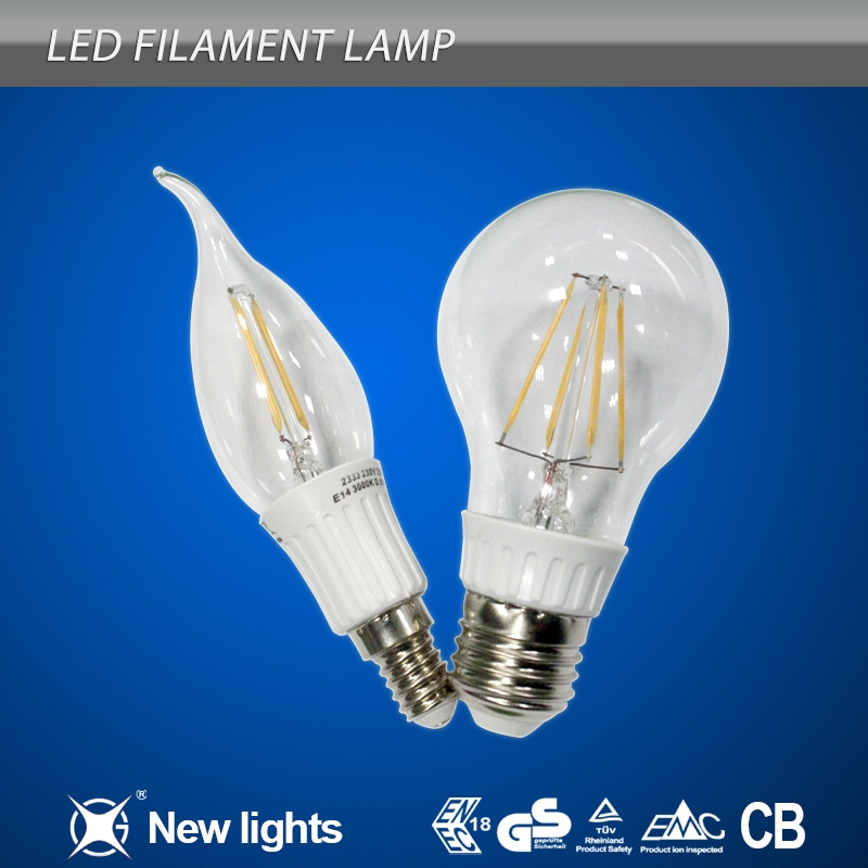 Brilliant Widely Used Bare Bulb Filament Pendants Inside Bare Bulb Filament Pendant Lamp Bare Bulb Filament Pendant Lamp (Image 7 of 25)