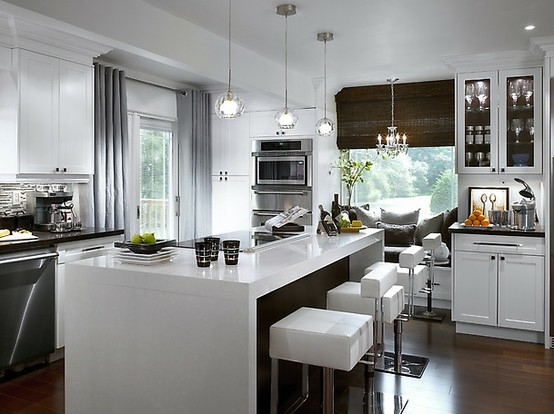 Brilliant Widely Used Matching Pendant Lights And Chandeliers For Awesome Pendant Lighting With Matching Chandelier Matching Pendant (View 2 of 25)