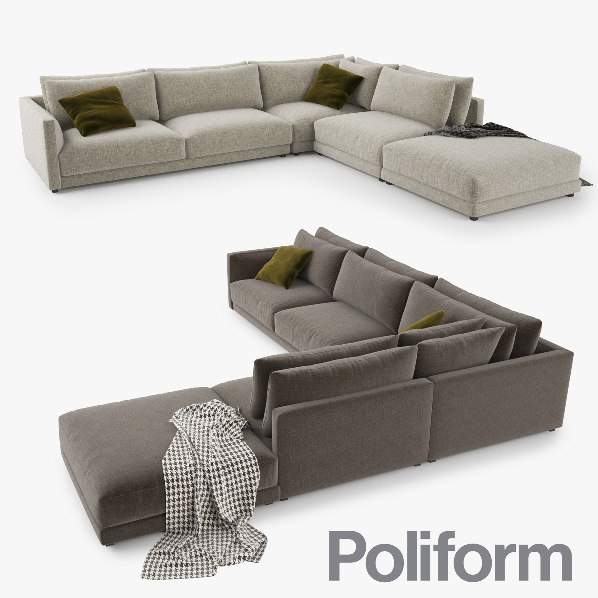 Bristol Poliform Google Search Sofa Pinterest Bristol Throughout Bristol Sofas (Image 3 of 15)