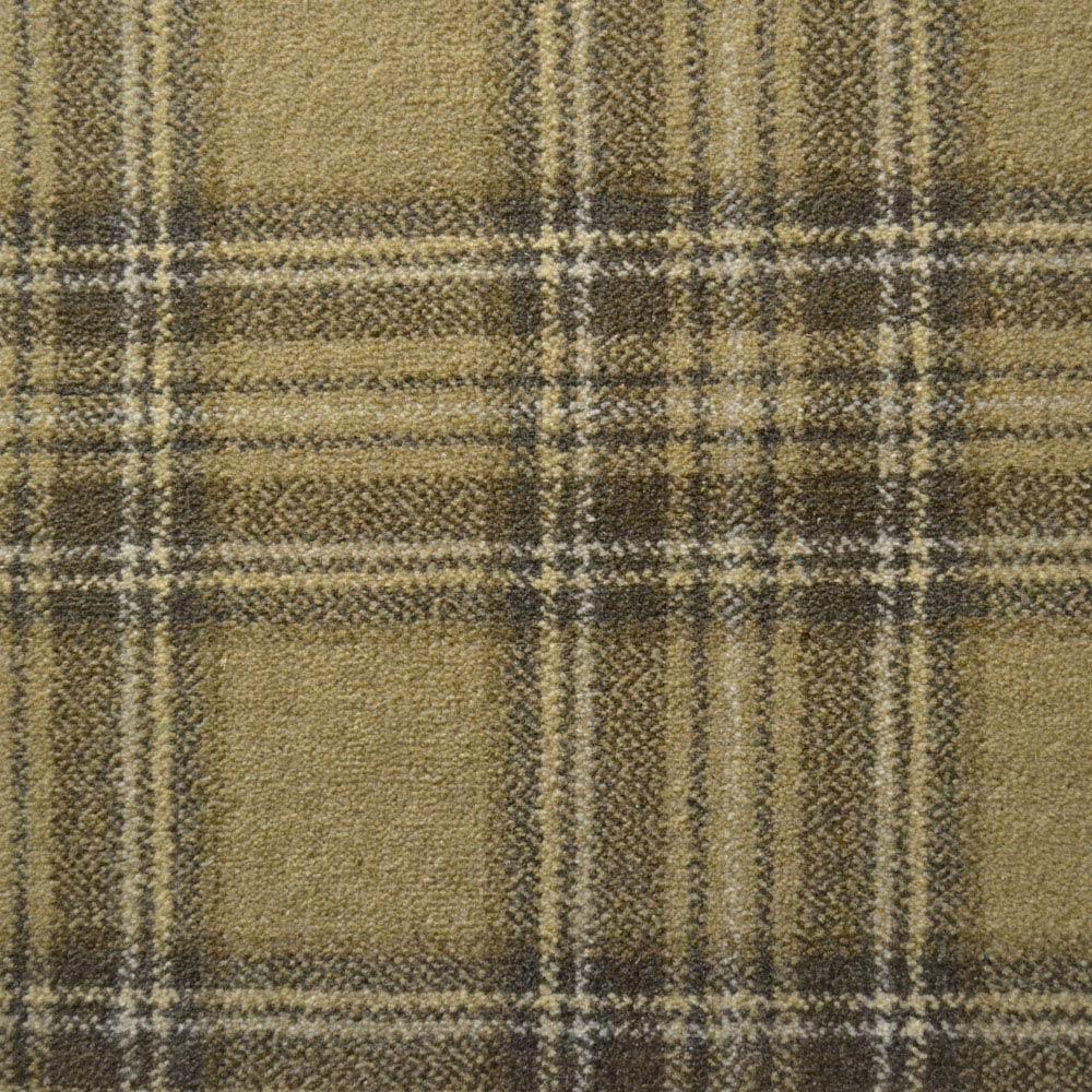 Buchanan Weathered Tartan Rug Clan Tartan Finder 6208 With Regard To Tartan Rugs (View 13 of 15)