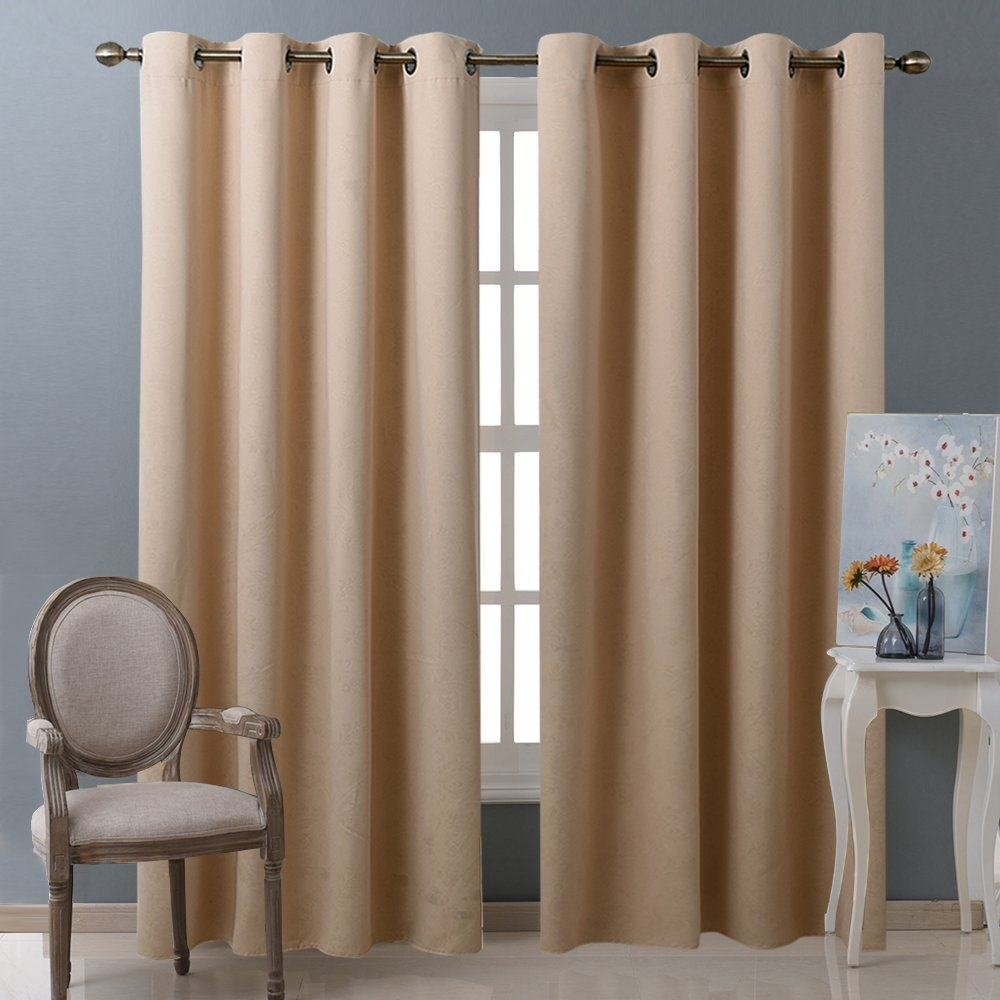 25 Best Ideas Burlap Curtains Curtain Ideas
