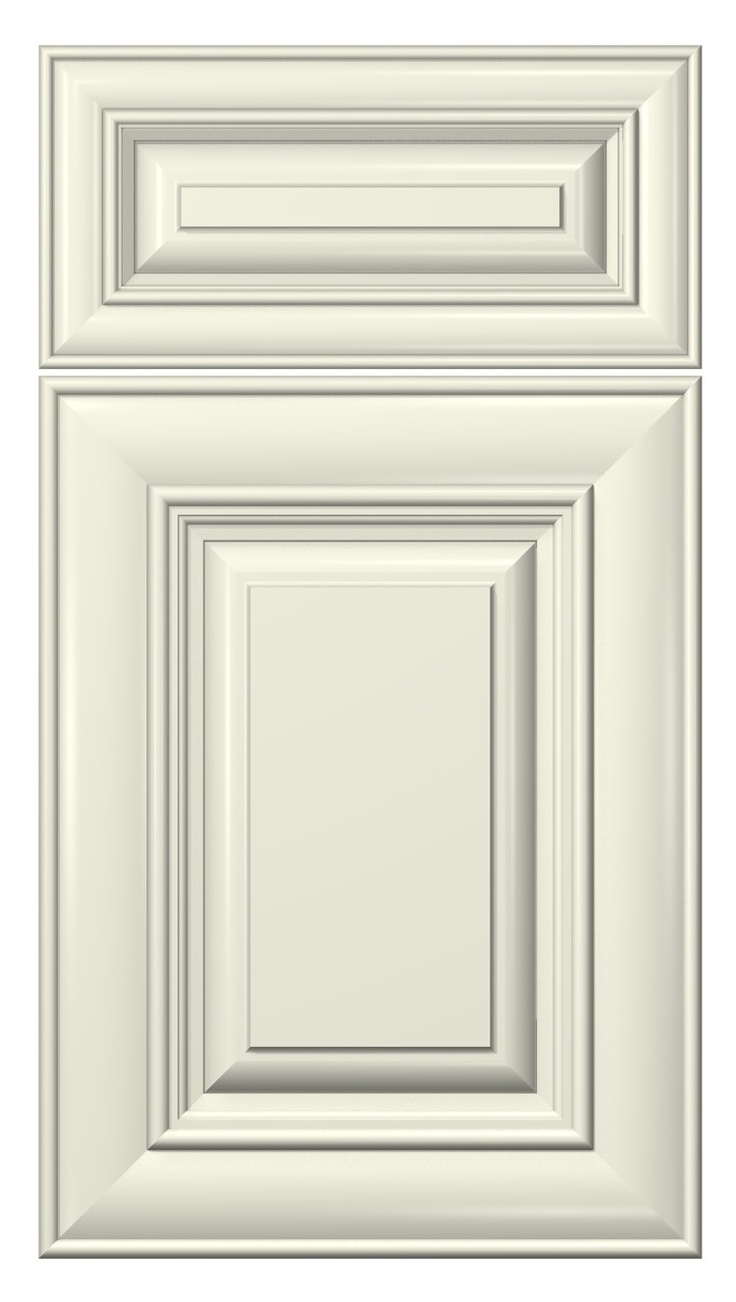 Cabinet Doors Contemporary Style Replace Kitchen Cabinet Pertaining To White Kitchen Cupboard Doors (Image 4 of 25)