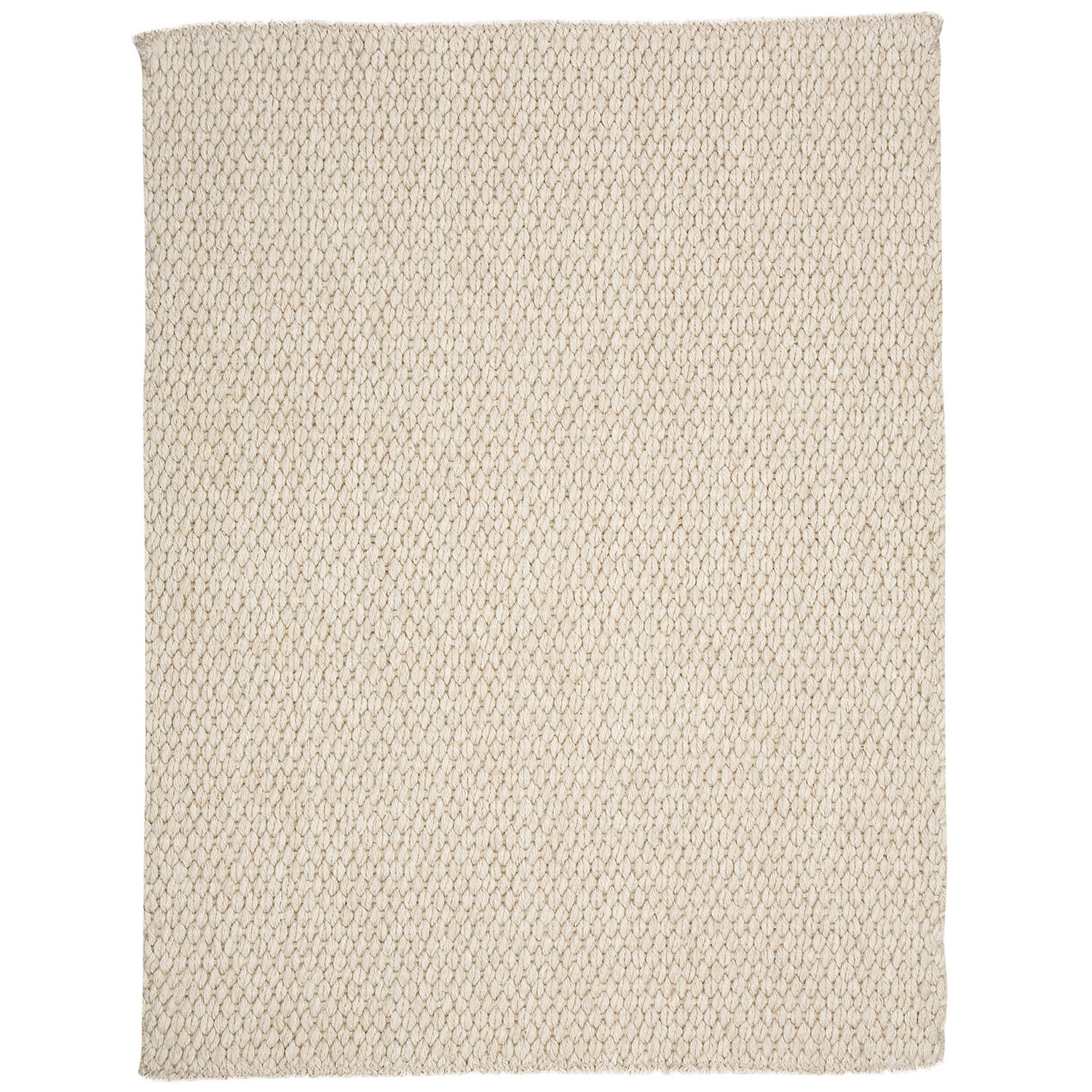 Capel Rugs Capel Area Rugs Capel Wool Rugs Zinc Door Throughout Cream Rugs (Image 1 of 15)