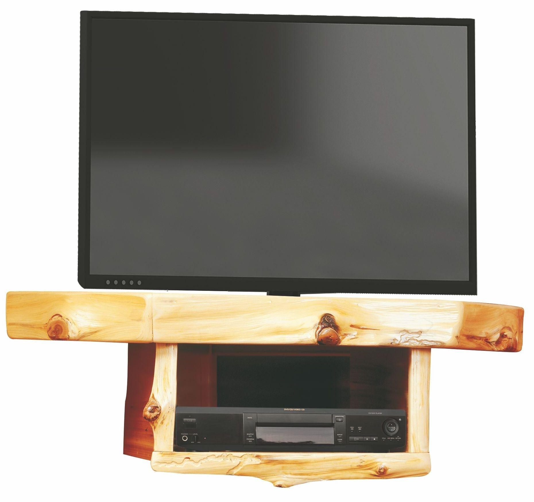 15 Corner Shelf For Dvd Player Shelf Ideas