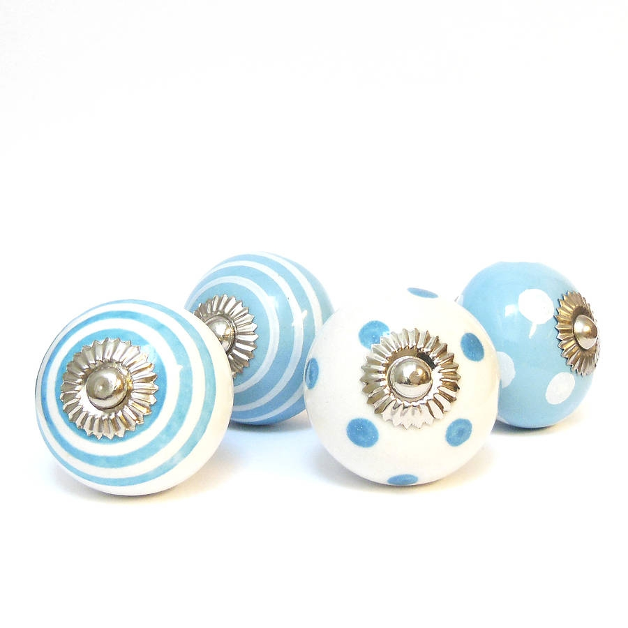 Ceramic Cabinet Knobs Uk 0 Replies 0 Retweets 1 Like Knobs In Porcelain Cupboard Knobs (Image 8 of 25)