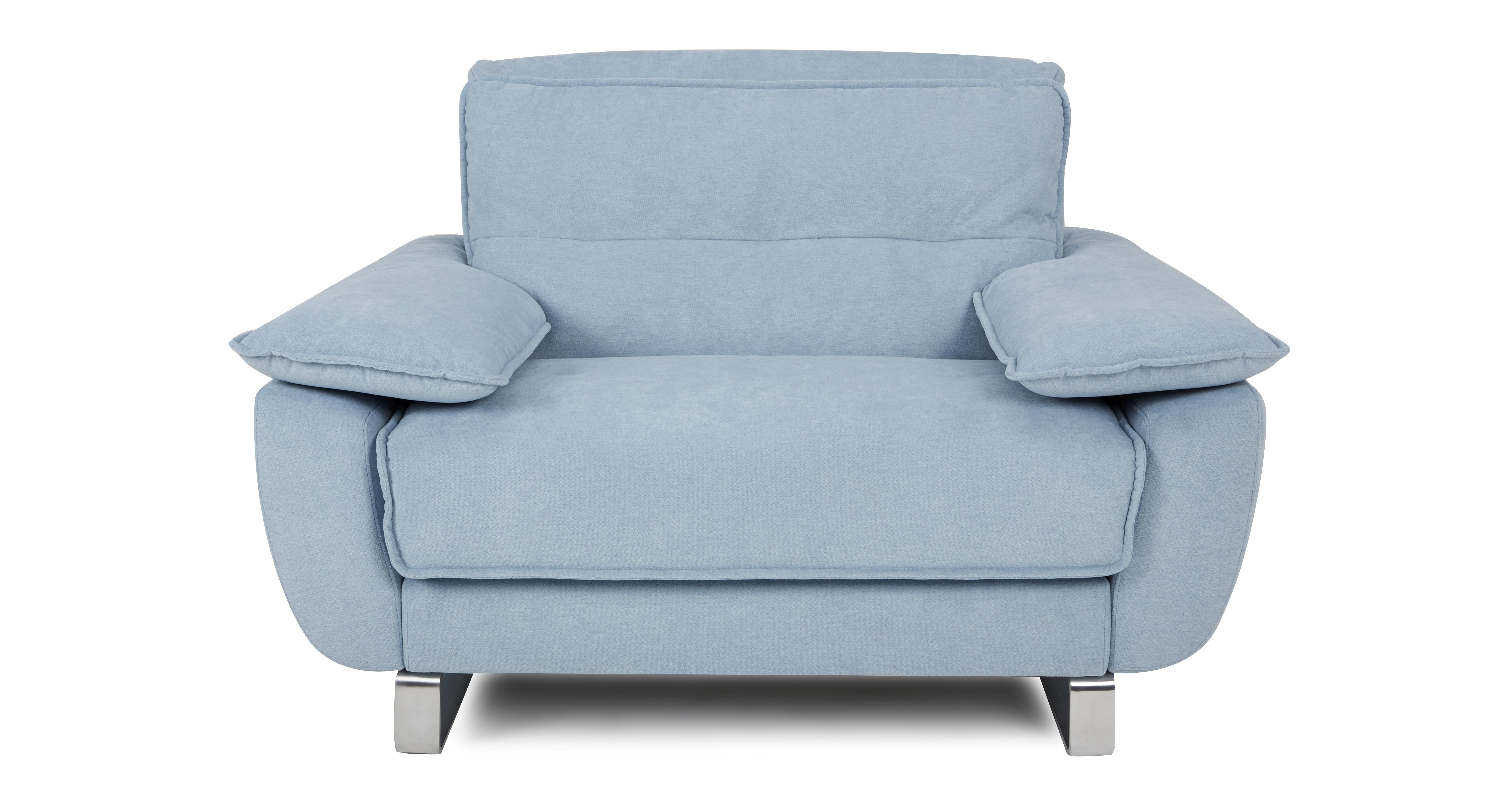 Chair Armchair Sofa Bed Sofa Bed Armchair Thesofa Sydney With Regard To Single Seat Sofa Chairs (Image 6 of 15)