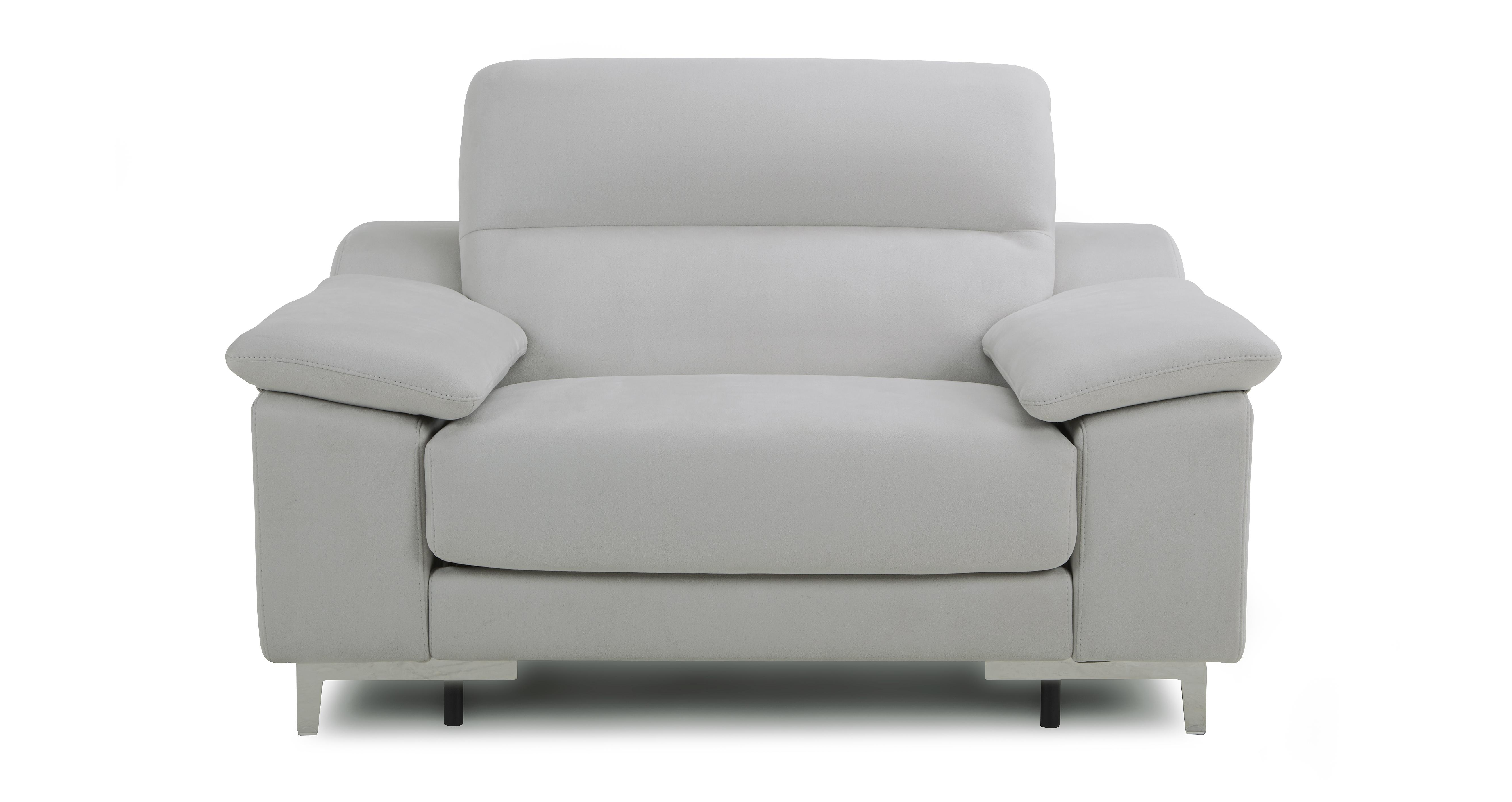 Chair Armchair Sofa Beds Single Futon Sofa Bed Chair Snooze Intended For Single Chair Sofa Bed (Image 6 of 15)