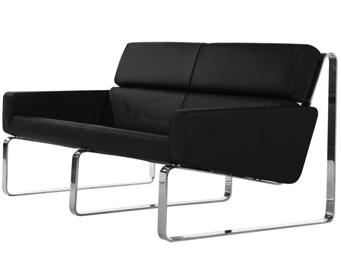 Featured Image of Office Sofa Chairs