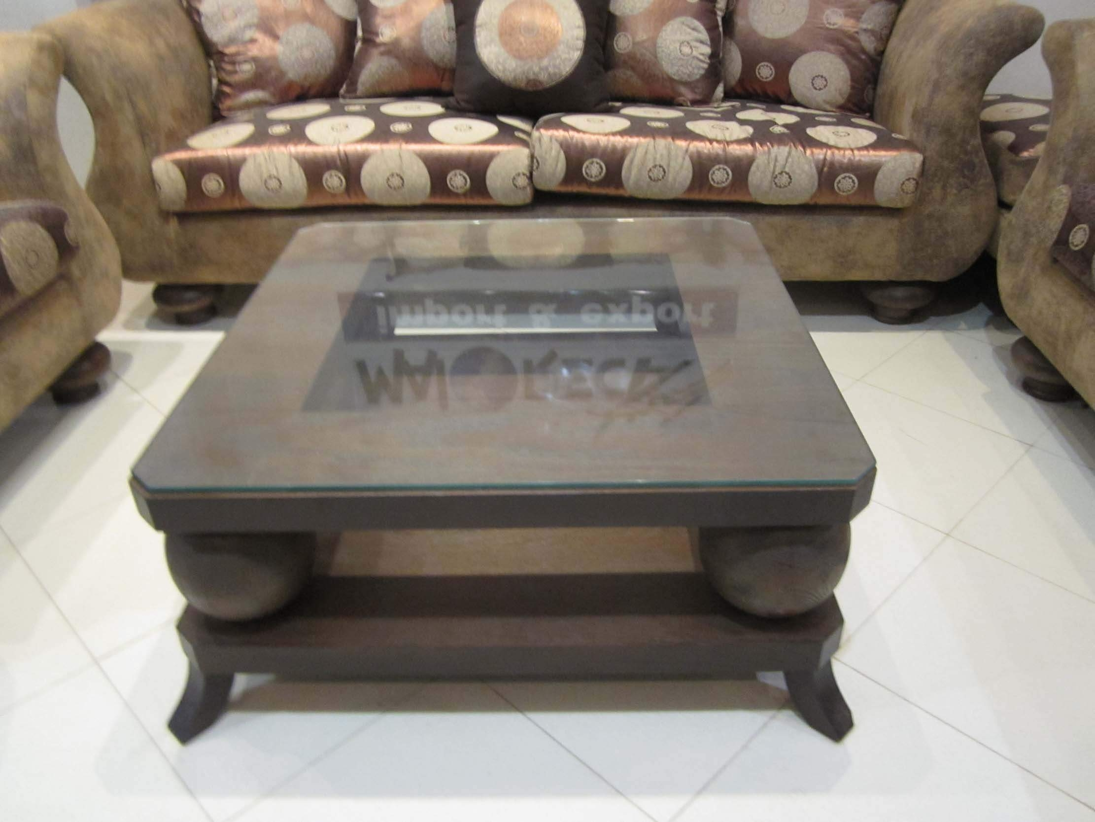 Featured Image of Sofa Table Chairs