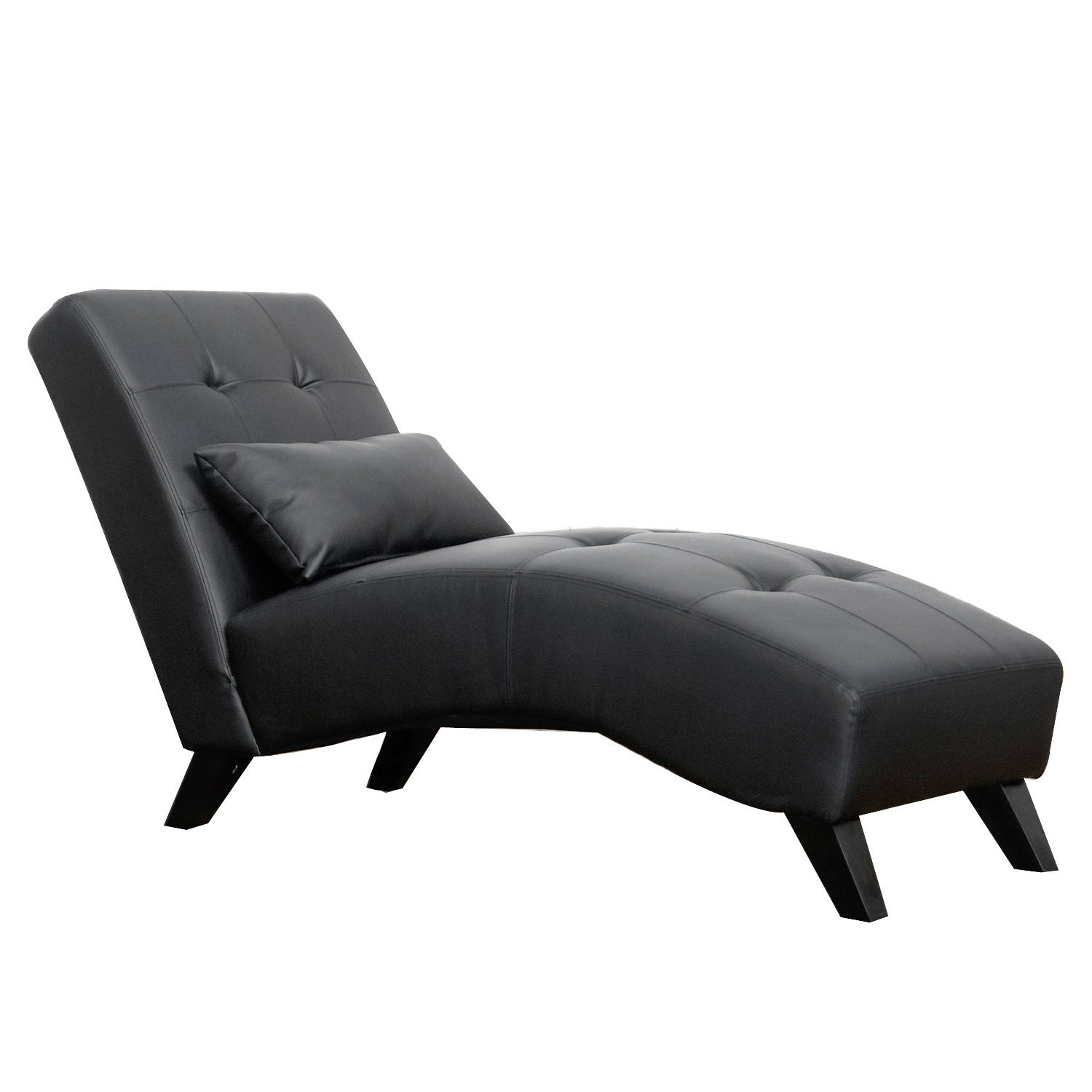 Chaise Lounge Amazon Within Lounge Sofas And Chairs (Image 5 of 15)